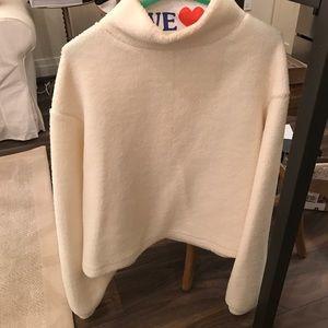 H&M Fleece